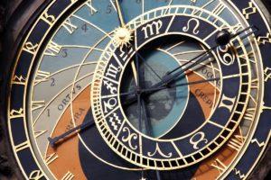 Астрология подскажет когда ехать в отпуск в 2019 году