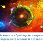 Ведическая астрология - тайны и практика